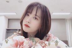Sedang Proses Cerai, Goo Hye Sun Dirawat di Rumah Sakit