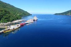 Anggota Komisi VII DPR Minta Menteri ESDM Evaluasi Izin Tambang Emas di Pulau Sangihe