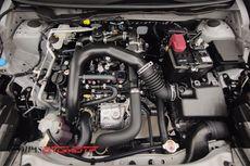 Uji Internal di Indonesia, Konsumsi BBM Rocky 1.0L Turbo Tembus 18 Kpl