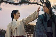 5 Drama Korea Sarat Hubungan Kakak Adik yang Bikin Gemas