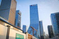 Mengapa Perusahaan China Evergrande Bisa Picu Krisis Ekonomi Global?