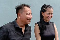Vicky Prasetyo Jalani Pemeriksaan Polisi Setelah Mangkir
