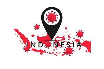 Eijkman: Virus Corona di Indonesia Tidak Datang Langsung dari Wuhan