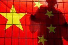 Meski Ada Virus Corona, China Masih Jadi Mitra Dagang Utama RI