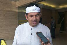Dedi Mulyadi: Sebagian Pendukung Deddy Mizwar Pilih Paslon PKS