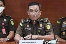 Dugaan Korupsi BPJS Ketenagakerjaan, Kejagung Bakal Periksa 20 Pejabat dan Karyawan Kantor Pusat