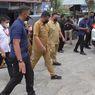 Ini Salah Satu Target Bobby Nasution dalam 2 Tahun di Kota Medan