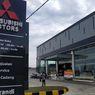 Mitsubishi Pastikan Bengkel Resmi Tetap Buka Selama PPKM Darurat