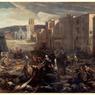 Sejarah Pentingnya Karantina dari Peristiwa Wabah Besar Marseille 1720