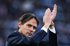 Tragedi 5 Mei dan Utang Scudetto Simone Inzaghi kepada Inter Milan