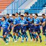 Alasan Persib Bandung Tak Gelar Latihan bersama via Daring