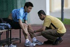 Misbun Sidek Akan Tinggalkan Chong Wei demi Pemain Muda dan Olimpiade