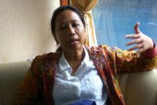 Menteri BUMN Ajak Pelaku Usaha Hadiri Konferensi Pelabuhan Internasional di Bali