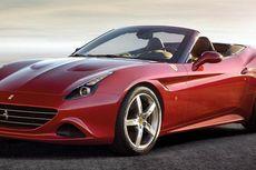 Ferrari: Jualan Sedikit tapi Untung