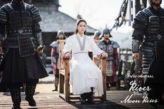 Serba-serbi Drama Korea River Where The Moon Rises Jelang Episode Akhir