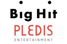 Big Hit Akuisisi Pledis Entertainment, BTS dan SEVENTEEN Kini Jadi Satu Atap