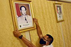 Pahlawan Nasional SM Amin, Gubernur Pertama Sumut dan Tokoh Sumpah Pemuda