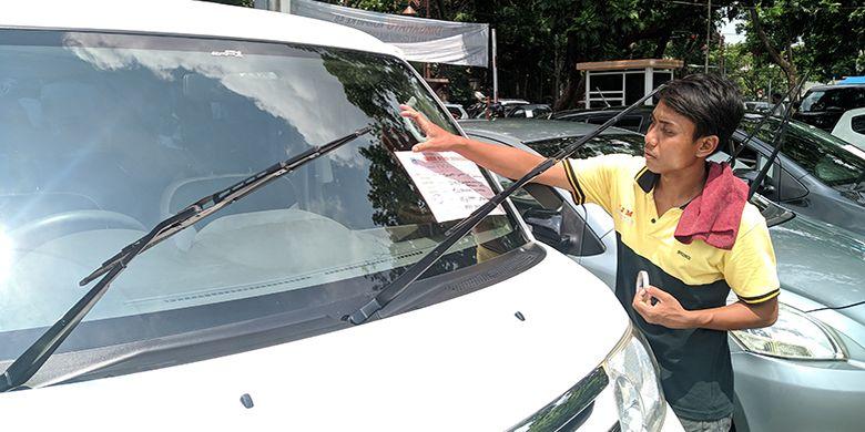 10 Mobil Bekas Harga Rp 70 Jutaan Bisa Dapat Honda Jazz Halaman All Kompas Com
