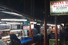 Sahur di Mana Besok? Ini 7 Rumah Makan di Jakarta yang Buka Sampai Subuh