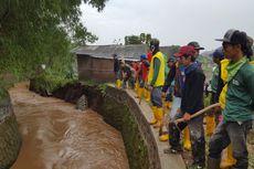 16 Titik di Kota Bandung Rawan Banjir