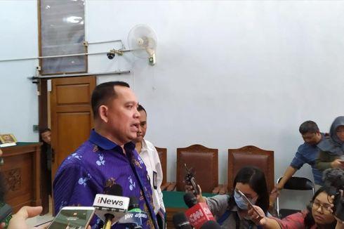 Kecewa dengan Hakim, Kuasa Hukum Kivlan Zen Akan Mengadu ke KY