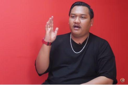 Ndarboy Genk Ingin Populerkan Campursari ke Mancanegara seperti Didi Kempot
