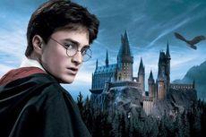 Hari Ini dalam Sejarah: 16 November 2001, Debut Film Harry Potter