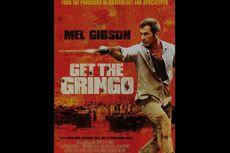 Sinopsis Get The Gringo, Kisah Sopir Gila di Penjara Meksiko