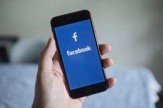 Cara Menghindari dan Menghapus Tag Facebook dari Orang Tak Dikenal