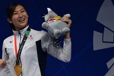 2 Cabor Ini Bisa Menjadi Pendulang Medali Emas Jepang di Olimpiade Tokyo