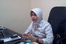 Kompolnas: Polda Gorontalo Jangan Sudutkan Korban Perkosaan