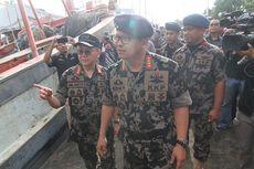 Sederet Kontroversi Edhy Prabowo Selama 100 Hari Kerja Gantikan Susi
