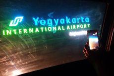 Mulai 29 Maret, Bandara Kulon Progo Akan Beroperasi Penuh