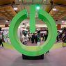Schneider Electric Beberkan 4 Faktor Wujudkan Transformasi Digital yang Tangguh dan Berkelanjutan