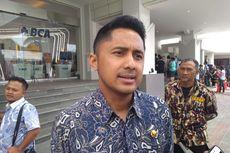 Kisah Hengky Kurniawan: Dari Pemulung, Artis, hingga Wakil Bupati Bandung Barat