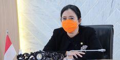 Puan Maharani: Perempuan Merasakan Dampak Berat dari Pandemi Covid-19