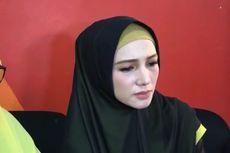 [POPULER HYPE] Istri Muda Limbad Buka-bukaan | Konser Chrisye | Istri Sajad Ukra ke Kantor Polisi