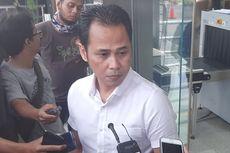 Advokat Donny Tri Istiqomah Akui Utus Saeful Minta Riezky Aprilia Keluar dari PDI-P