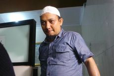 Wadah Pegawai KPK Minta Presiden Hentikan Kasus Novel Baswedan