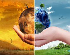 Yuk Mengenal Jurusan Meteorologi ITB Berikut Prospek Kerjanya