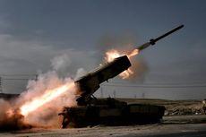 Wapres Irak Sebut ISIS dan Al Qaeda Sedang Membahas Aliansi