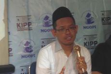 JPPR: Belum Ada Jaminan Partai Akan Independen kalau Jadi Penyelenggara Pemilu