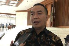 Pengedar Sabu 402 Kg Dapat Keringanan Hukuman, Anggota DPR Minta Jaksa Lakukan Kasasi