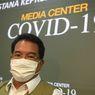 Satgas Covid-19: Zona Hijau Tetap Berisiko, Protokol Kesehatan Harus Dijalankan