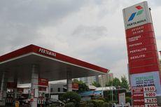 Ini Daftar SPBU di Jaktim yang Layani Harga Khusus Pertalite Rp 6.450 Per Liter