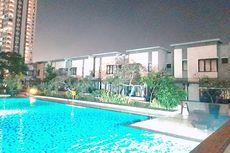 [POPULER MEGAPOLITAN] Perumahan Mewah di Atap Thamrin City | Surat Kelulusan Nurul Qomar | Kekesalan Anies