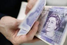 Pemerintah Inggris Siapkan Bailout untuk Perusahaan-perusahaan Papan Atas