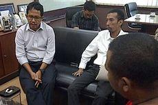 14 Agustus, Timnas Indonesia Ditantang Filipina