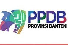 Simak 4 Jalur Pendaftaran PPDB Banten Tingkat SMA dan Kuotanya
