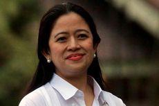 Puan Maharani Akan Lepas Jabatan di PDI Perjuangan